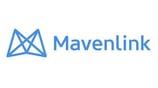 455923-mavenlink-logo