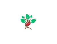 Agragene-logo-Icon