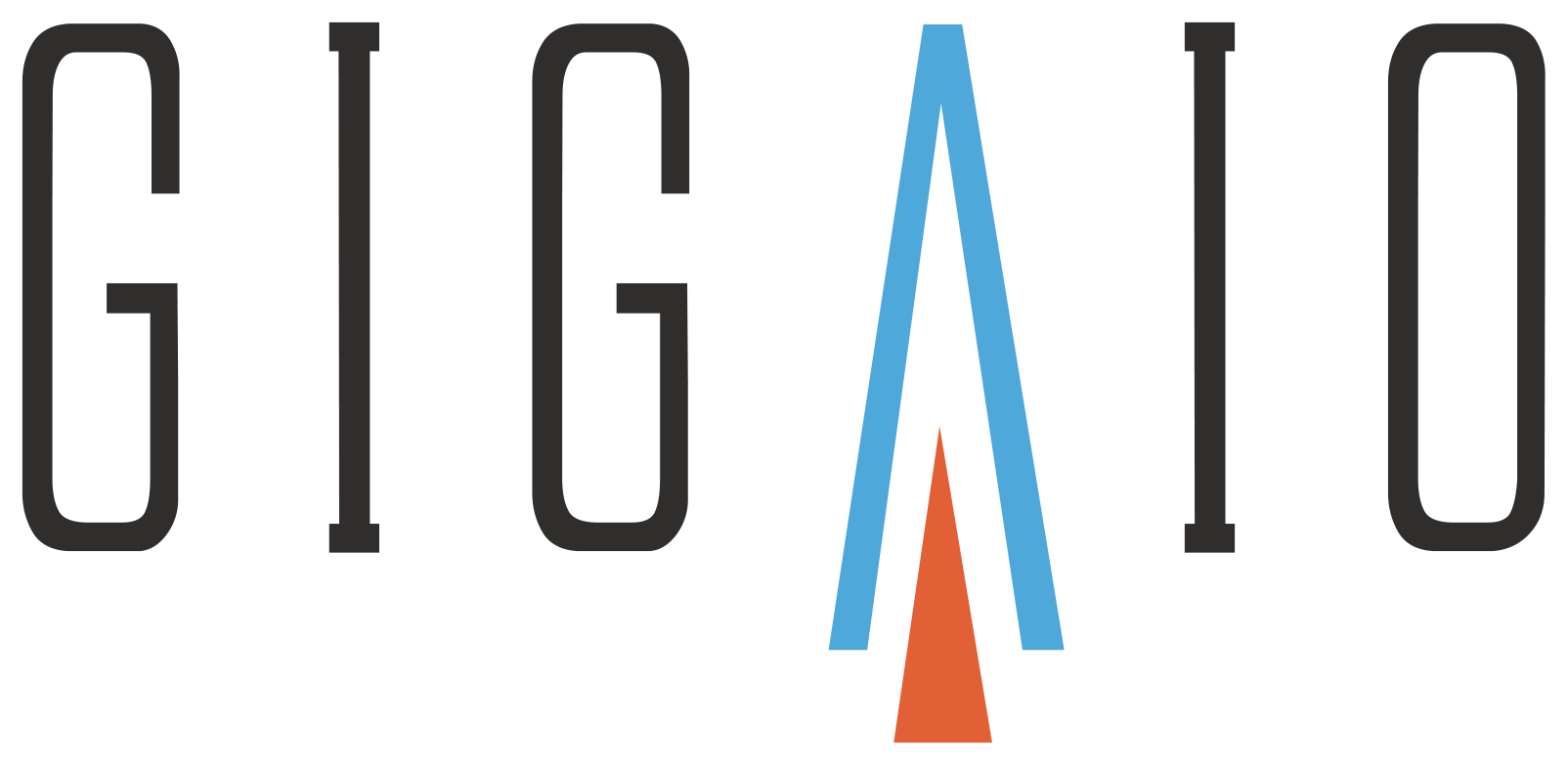 GIGA IO Primary LogoType_black_RGB