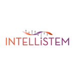 IntelliSTEM Square
