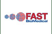 LaunchPad Assets_Fast Biomedical