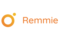 LaunchPad Assets_Remmie