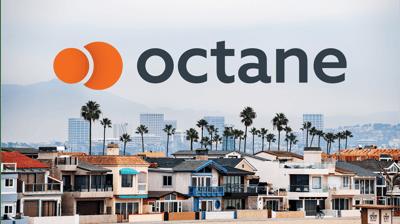Octane Rebrand Mockups-03