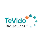 TeVido Logo Square