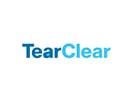 TearClear_logo_final.ai