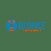 bioniz