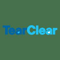 tear clear
